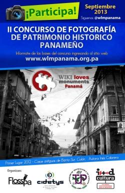 WLM2013FNL
