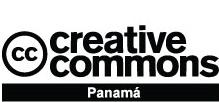 CC_Panama